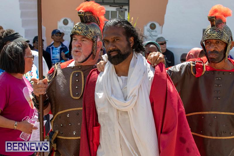 Jesus-The-Walk-to-Calvary-Bermuda-April-19-2019-1999