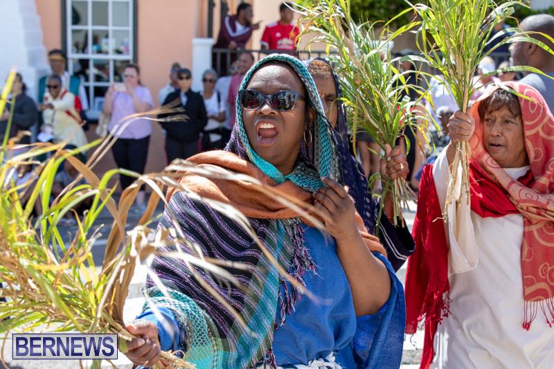 Jesus-The-Walk-to-Calvary-Bermuda-April-19-2019-2002