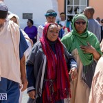Jesus The Walk to Calvary Bermuda, April 19 2019-2004