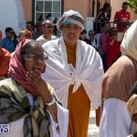 Jesus The Walk to Calvary Bermuda, April 19 2019-2005