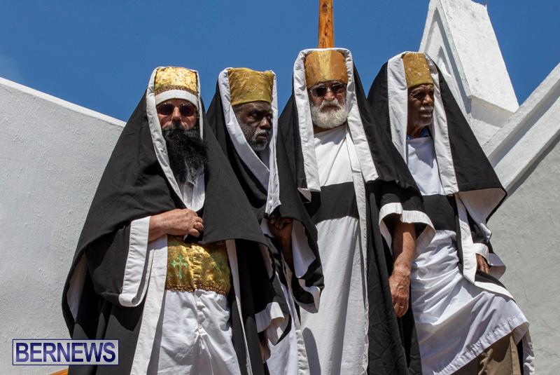 Jesus-The-Walk-to-Calvary-Bermuda-April-19-2019-2007