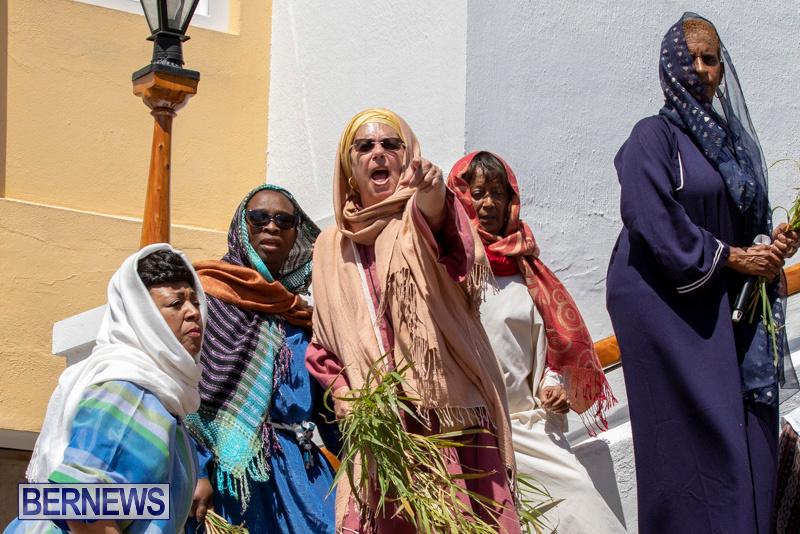 Jesus-The-Walk-to-Calvary-Bermuda-April-19-2019-2010