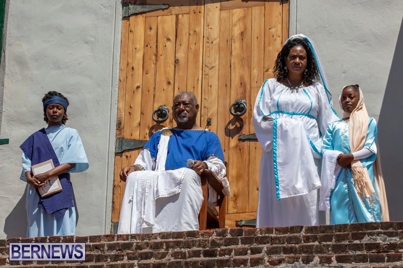 Jesus-The-Walk-to-Calvary-Bermuda-April-19-2019-2012
