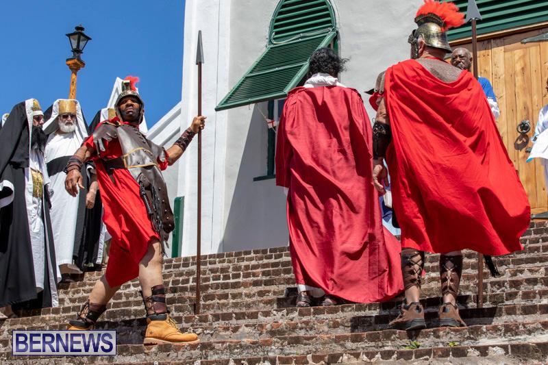 Jesus-The-Walk-to-Calvary-Bermuda-April-19-2019-2030