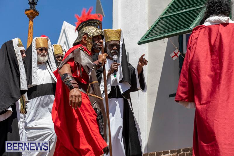Jesus-The-Walk-to-Calvary-Bermuda-April-19-2019-2037