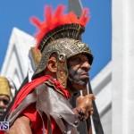 Jesus The Walk to Calvary Bermuda, April 19 2019-2040