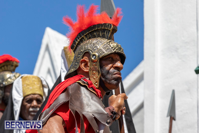 Jesus-The-Walk-to-Calvary-Bermuda-April-19-2019-2040