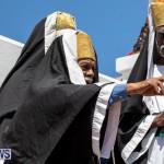 Jesus The Walk to Calvary Bermuda, April 19 2019-2052
