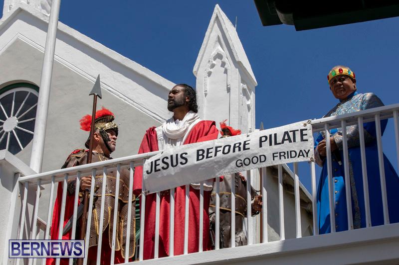 Jesus-The-Walk-to-Calvary-Bermuda-April-19-2019-2057