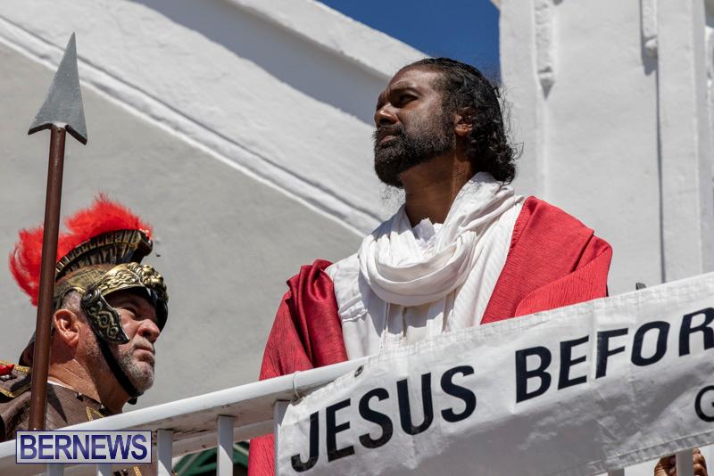 Jesus-The-Walk-to-Calvary-Bermuda-April-19-2019-2061
