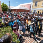 Jesus The Walk to Calvary Bermuda, April 19 2019-2069