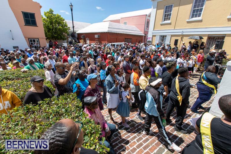 Jesus-The-Walk-to-Calvary-Bermuda-April-19-2019-2069