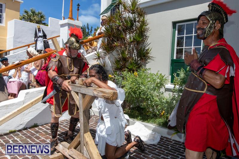 Jesus-The-Walk-to-Calvary-Bermuda-April-19-2019-2088
