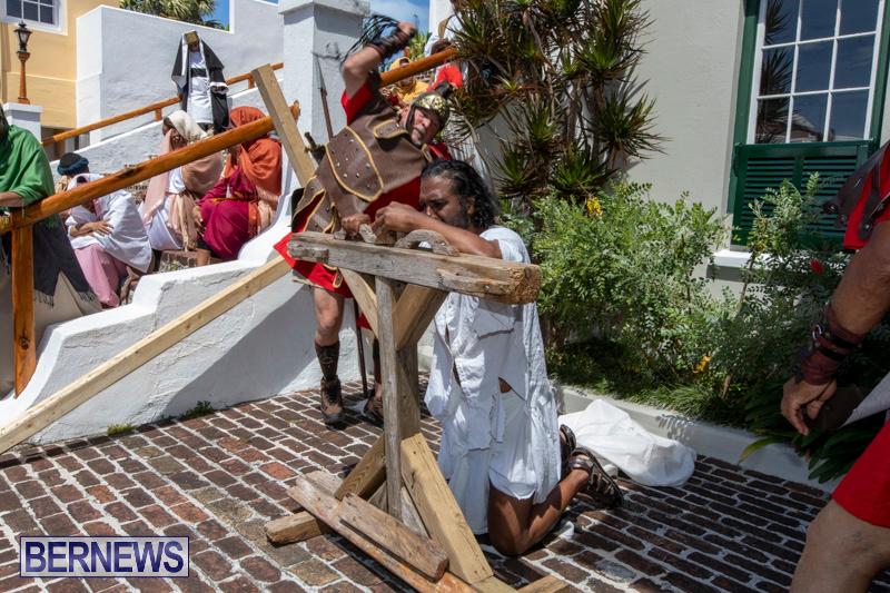 Jesus-The-Walk-to-Calvary-Bermuda-April-19-2019-2091