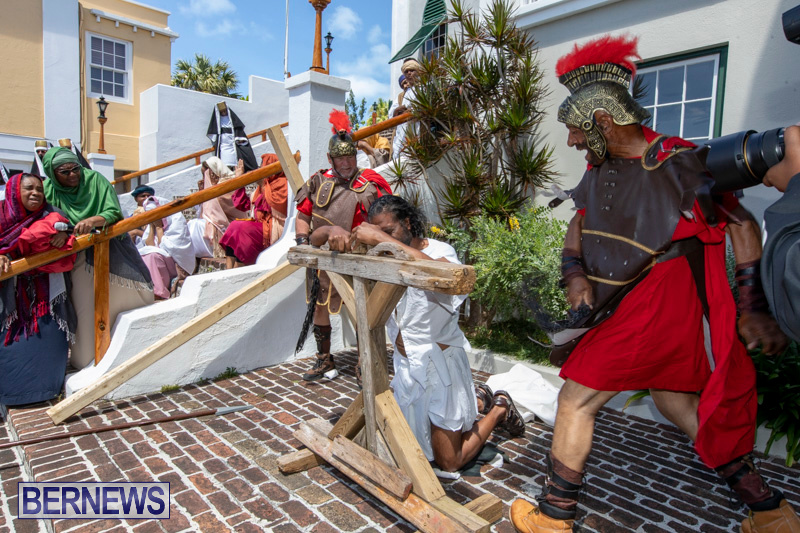 Jesus-The-Walk-to-Calvary-Bermuda-April-19-2019-2094