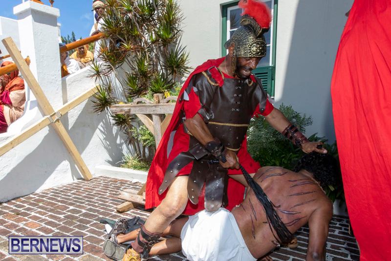 Jesus-The-Walk-to-Calvary-Bermuda-April-19-2019-2098