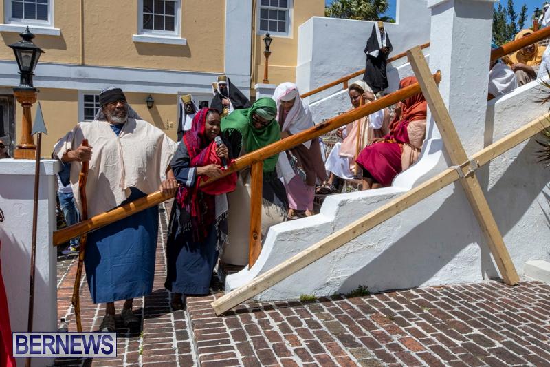 Jesus-The-Walk-to-Calvary-Bermuda-April-19-2019-2100