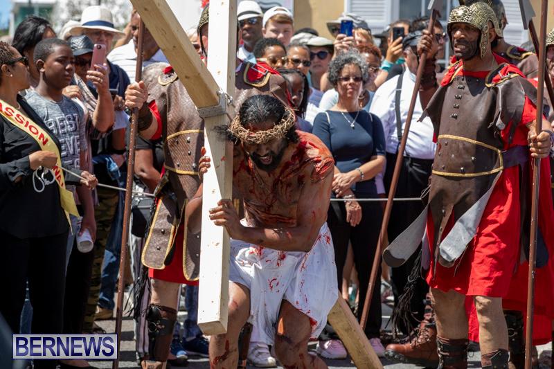 Jesus-The-Walk-to-Calvary-Bermuda-April-19-2019-2103