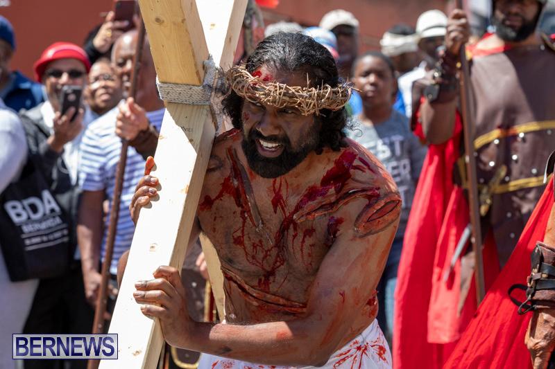 Jesus-The-Walk-to-Calvary-Bermuda-April-19-2019-2115