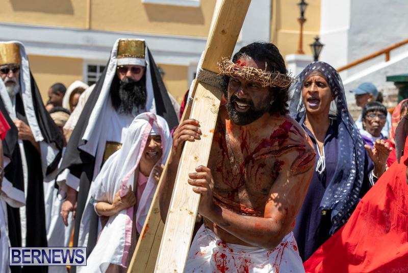 Jesus-The-Walk-to-Calvary-Bermuda-April-19-2019-2126
