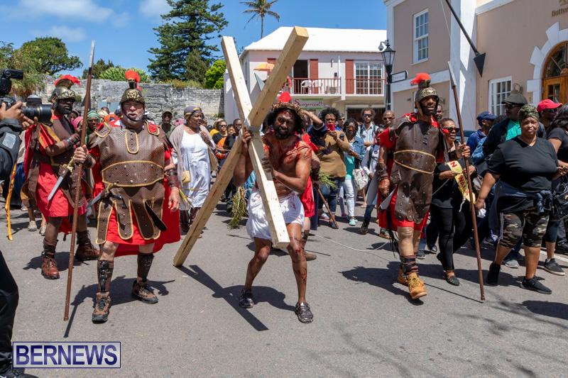 Jesus-The-Walk-to-Calvary-Bermuda-April-19-2019-2154