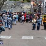 Jesus The Walk to Calvary Bermuda, April 19 2019-2159