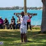 Jesus The Walk to Calvary Bermuda, April 19 2019-2165