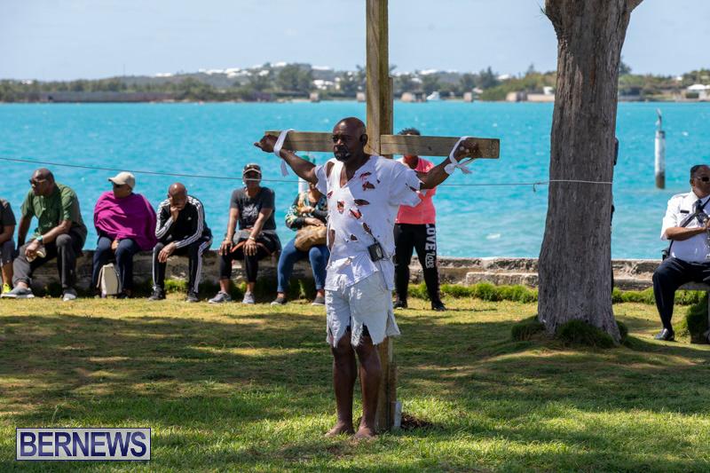 Jesus-The-Walk-to-Calvary-Bermuda-April-19-2019-2165