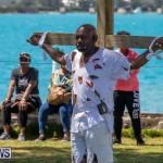 Jesus The Walk to Calvary Bermuda, April 19 2019-2167