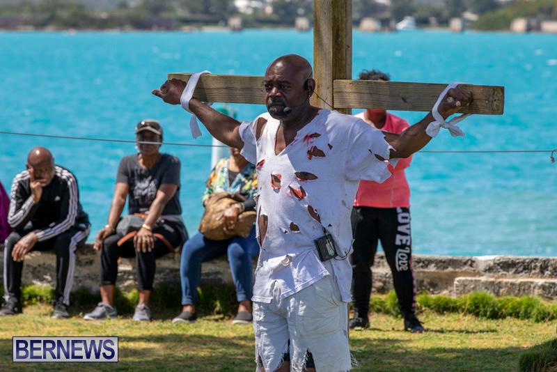 Jesus-The-Walk-to-Calvary-Bermuda-April-19-2019-2167