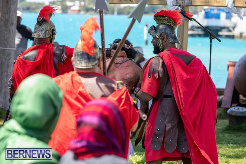 Jesus-The-Walk-to-Calvary-Bermuda-April-19-2019-2183