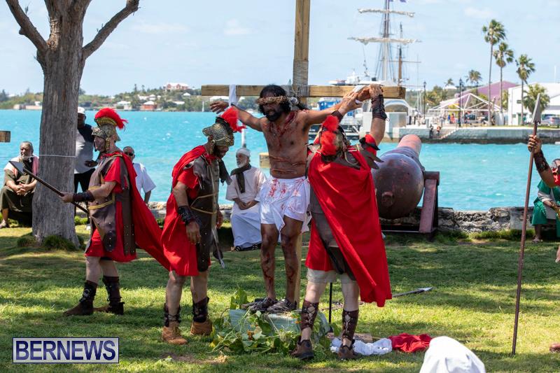Jesus-The-Walk-to-Calvary-Bermuda-April-19-2019-2194