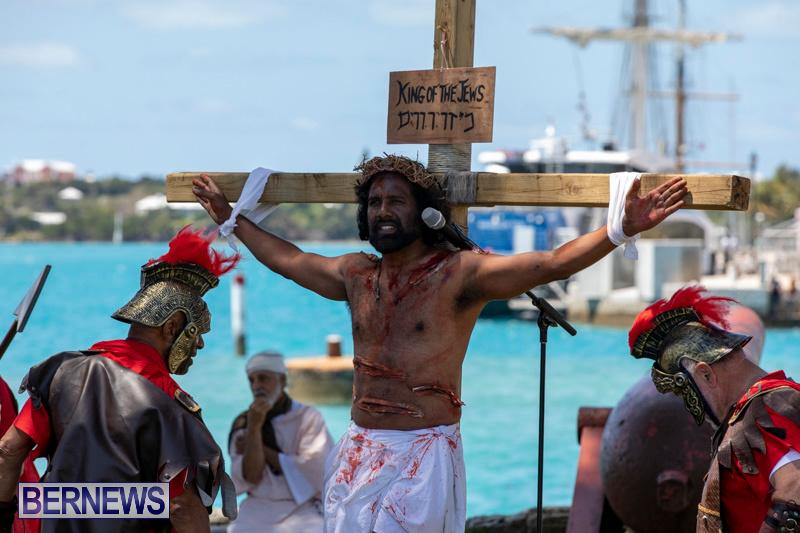 Jesus-The-Walk-to-Calvary-Bermuda-April-19-2019-2199