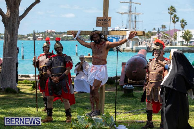 Jesus-The-Walk-to-Calvary-Bermuda-April-19-2019-2220