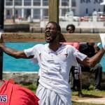 Jesus The Walk to Calvary Bermuda, April 19 2019-2236