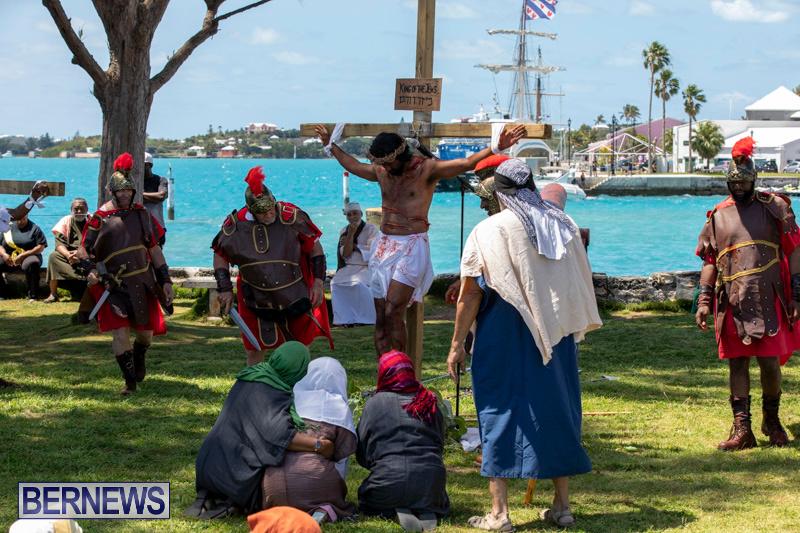 Jesus-The-Walk-to-Calvary-Bermuda-April-19-2019-2243