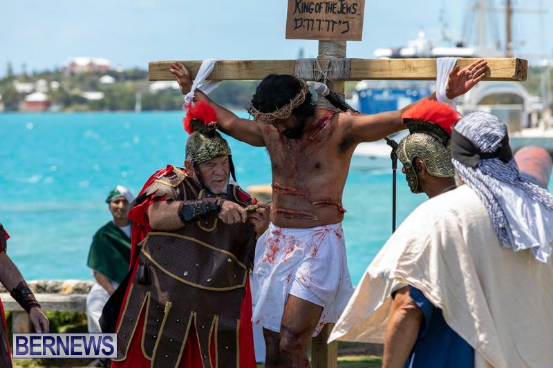 Jesus-The-Walk-to-Calvary-Bermuda-April-19-2019-2246