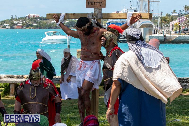Jesus-The-Walk-to-Calvary-Bermuda-April-19-2019-2259