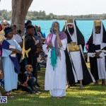Jesus The Walk to Calvary Bermuda, April 19 2019-2261