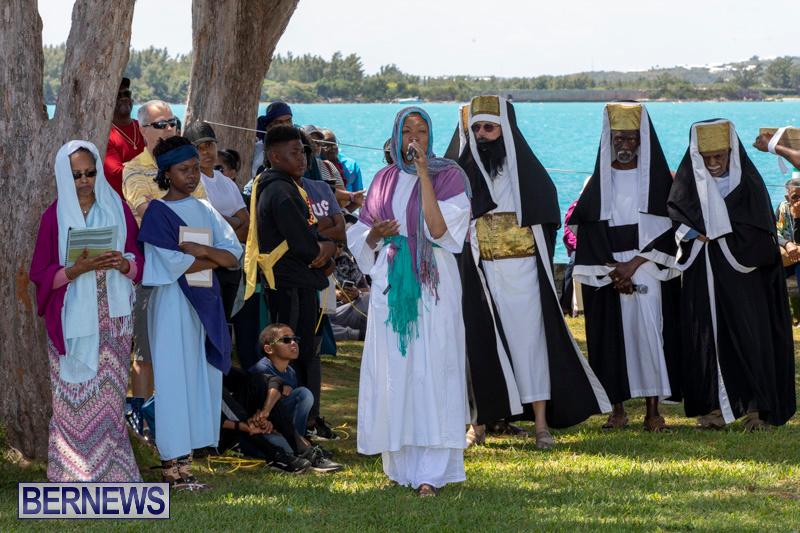 Jesus-The-Walk-to-Calvary-Bermuda-April-19-2019-2261
