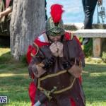 Jesus The Walk to Calvary Bermuda, April 19 2019-2274