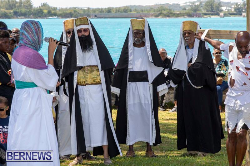 Jesus-The-Walk-to-Calvary-Bermuda-April-19-2019-2276