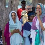 Jesus The Walk to Calvary Bermuda, April 19 2019-2277