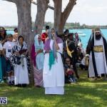 Jesus The Walk to Calvary Bermuda, April 19 2019-2281