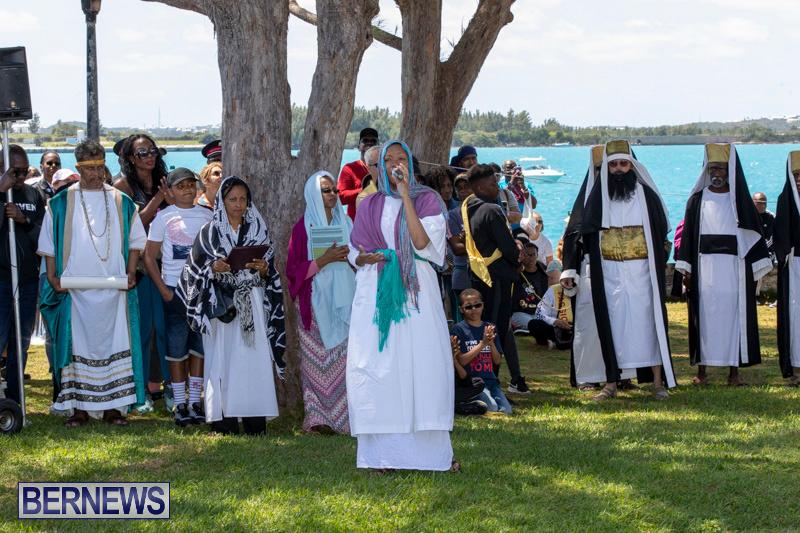 Jesus-The-Walk-to-Calvary-Bermuda-April-19-2019-2281