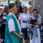 Jesus The Walk to Calvary Bermuda, April 19 2019-2282