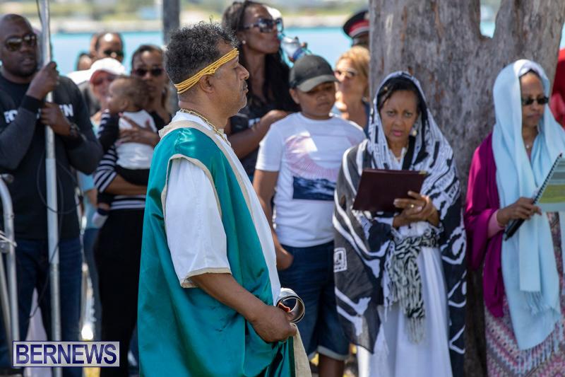 Jesus-The-Walk-to-Calvary-Bermuda-April-19-2019-2282