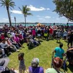 Jesus The Walk to Calvary Bermuda, April 19 2019-2316