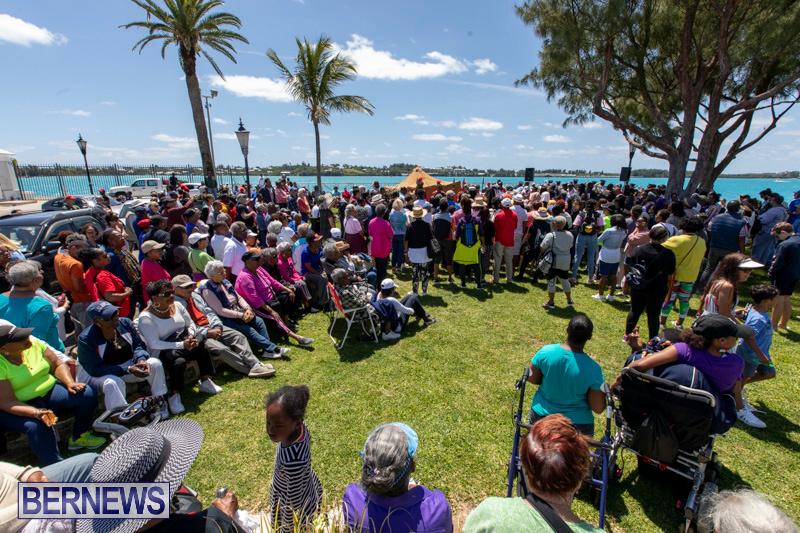 Jesus-The-Walk-to-Calvary-Bermuda-April-19-2019-2316