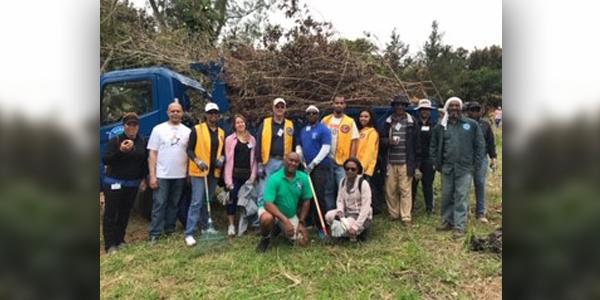 Mirrors Programme Community Service Bermuda April 2019 (1)